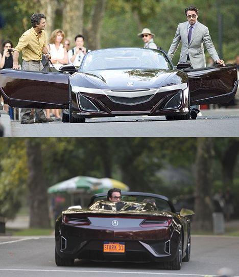 tony_stark_car